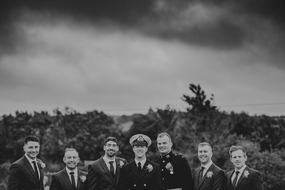 CORNWALL-WEDDING-PHOTOGRAPHER-864.jpg