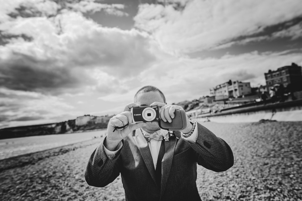 CORNWALL-WEDDING-PHOTOGRAPHER-2151.jpg