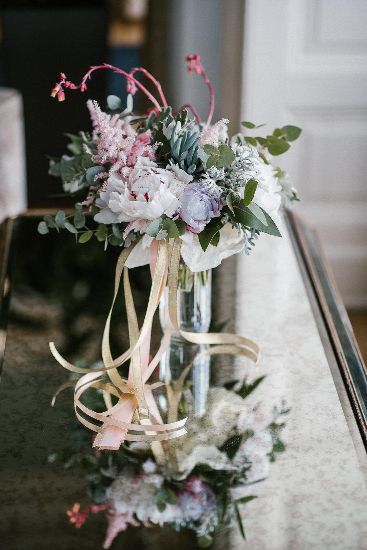 CORNWALL-WEDDING-PHOTOGRAPHER-106.jpg