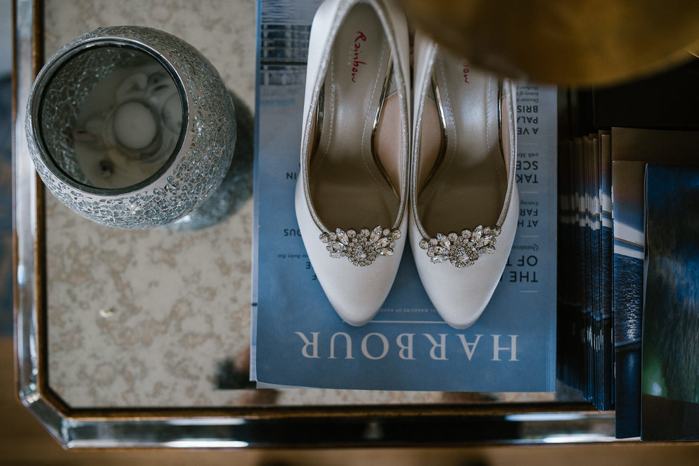 CORNWALL-WEDDING-PHOTOGRAPHER-109.jpg