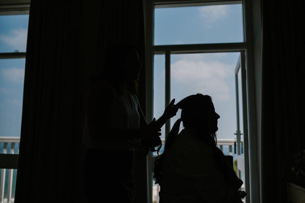 CORNWALL-WEDDING-PHOTOGRAPHER-110.jpg