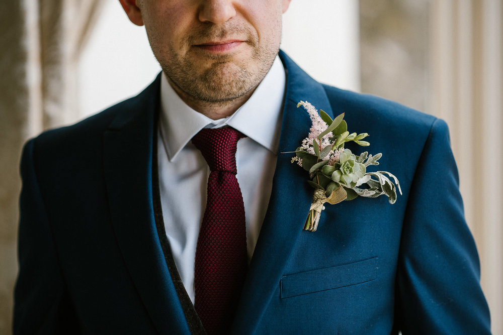 CORNWALL-WEDDING-PHOTOGRAPHER-117.jpg