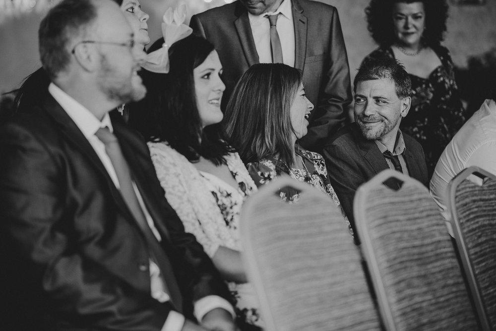 CORNWALL-WEDDING-PHOTOGRAPHER-128.jpg