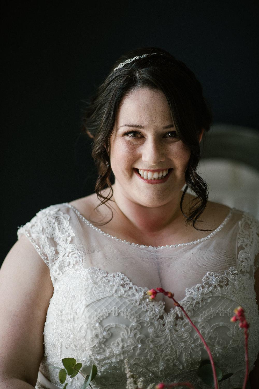 CORNWALL-WEDDING-PHOTOGRAPHER-127.jpg