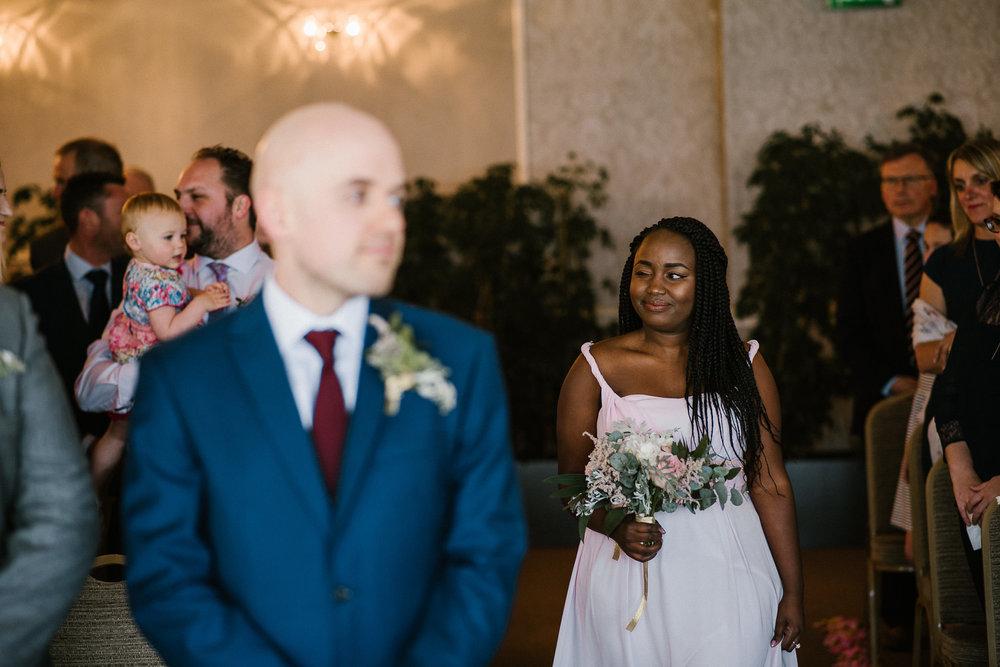 CORNWALL-WEDDING-PHOTOGRAPHER-131.jpg