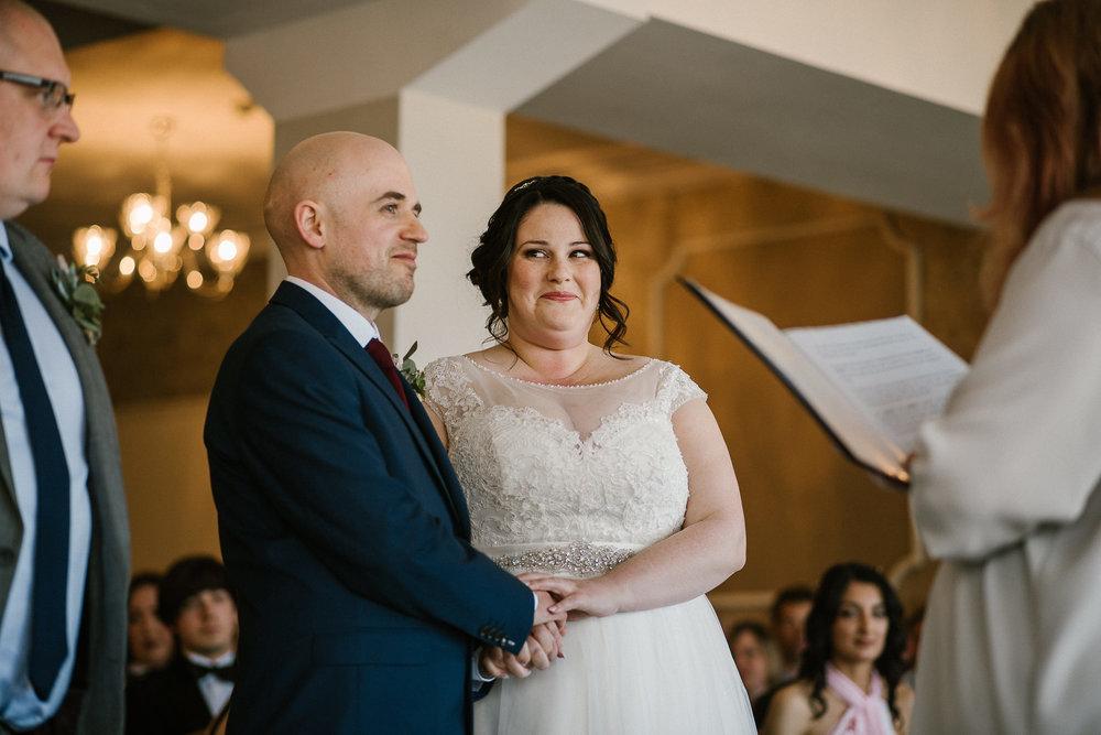 CORNWALL-WEDDING-PHOTOGRAPHER-133.jpg