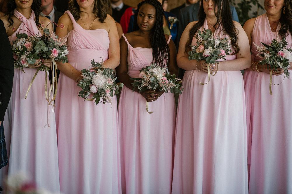 CORNWALL-WEDDING-PHOTOGRAPHER-134.jpg