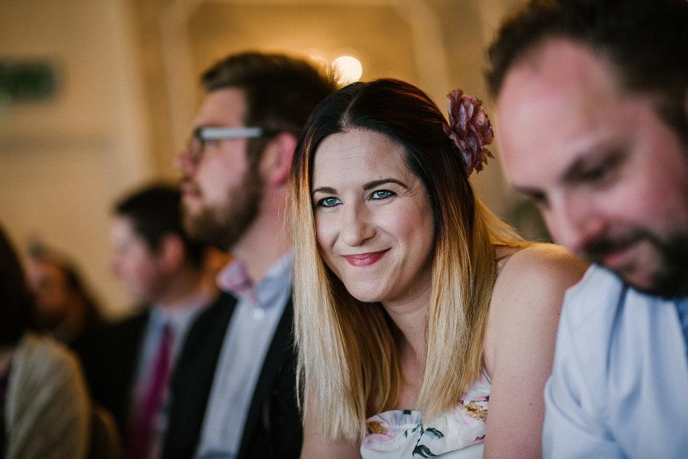 CORNWALL-WEDDING-PHOTOGRAPHER-136.jpg