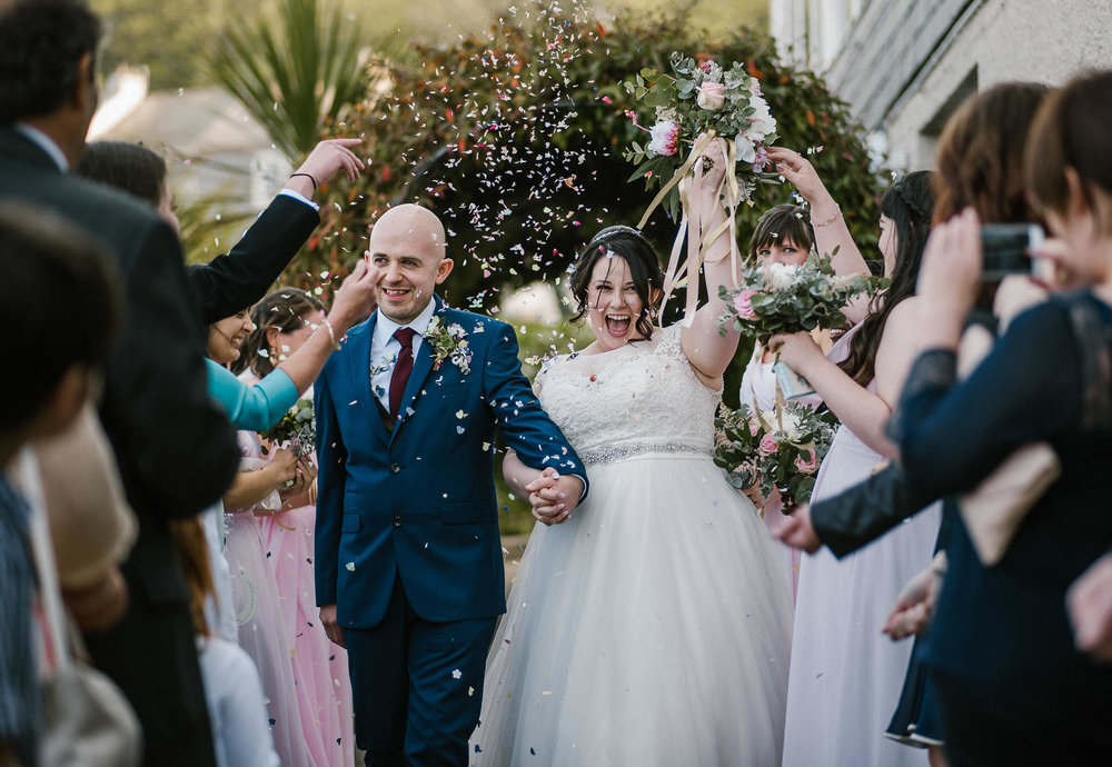 CORNWALL-WEDDING-PHOTOGRAPHER-139.jpg