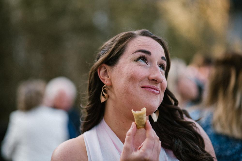 CORNWALL-WEDDING-PHOTOGRAPHER-141.jpg