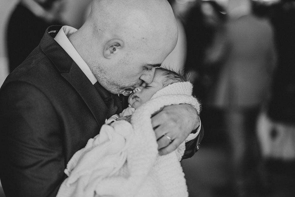 CORNWALL-WEDDING-PHOTOGRAPHER-143.jpg