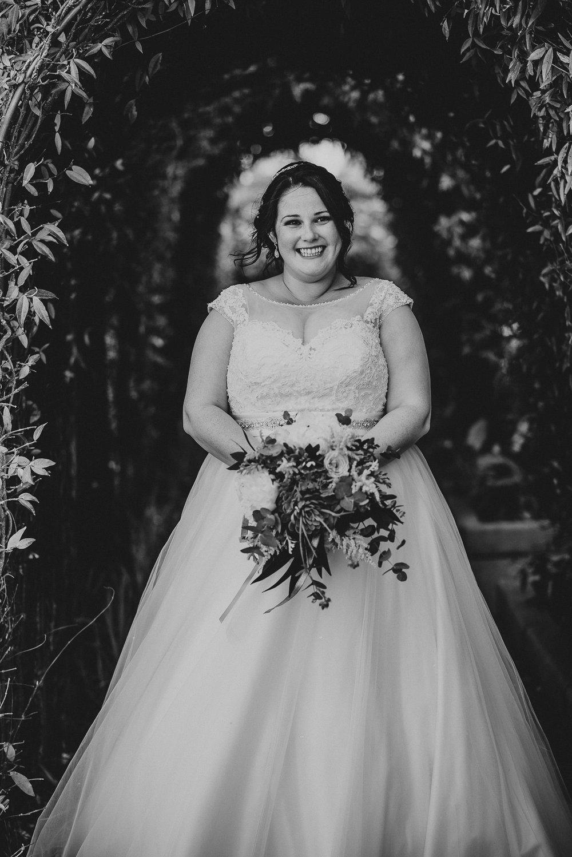 CORNWALL-WEDDING-PHOTOGRAPHER-145.jpg