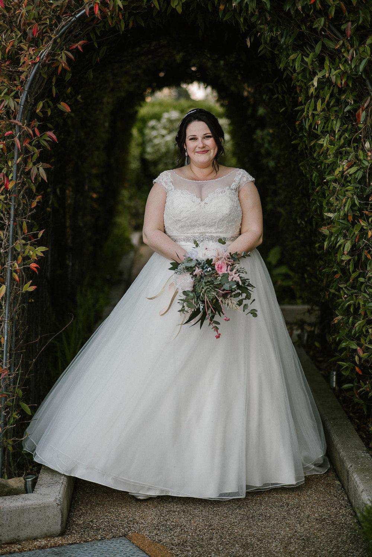 CORNWALL-WEDDING-PHOTOGRAPHER-146.jpg