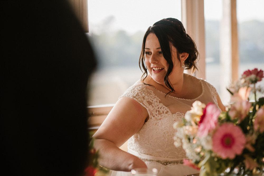 CORNWALL-WEDDING-PHOTOGRAPHER-156.jpg