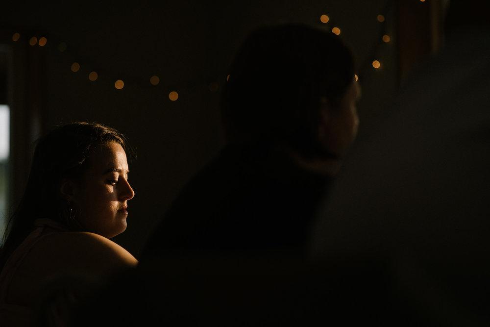 CORNWALL-WEDDING-PHOTOGRAPHER-159.jpg