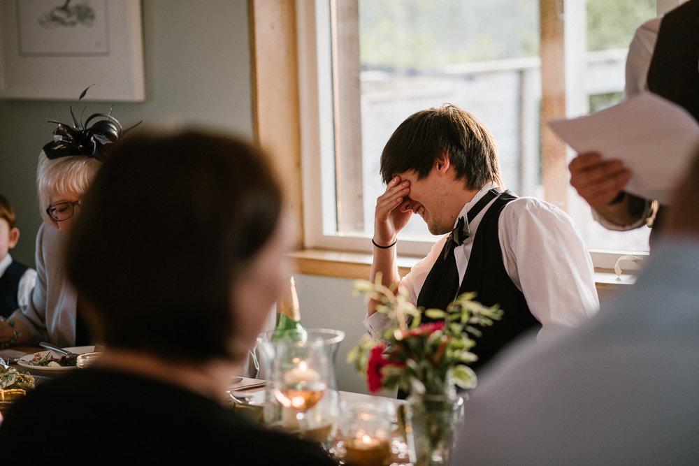 CORNWALL-WEDDING-PHOTOGRAPHER-161.jpg