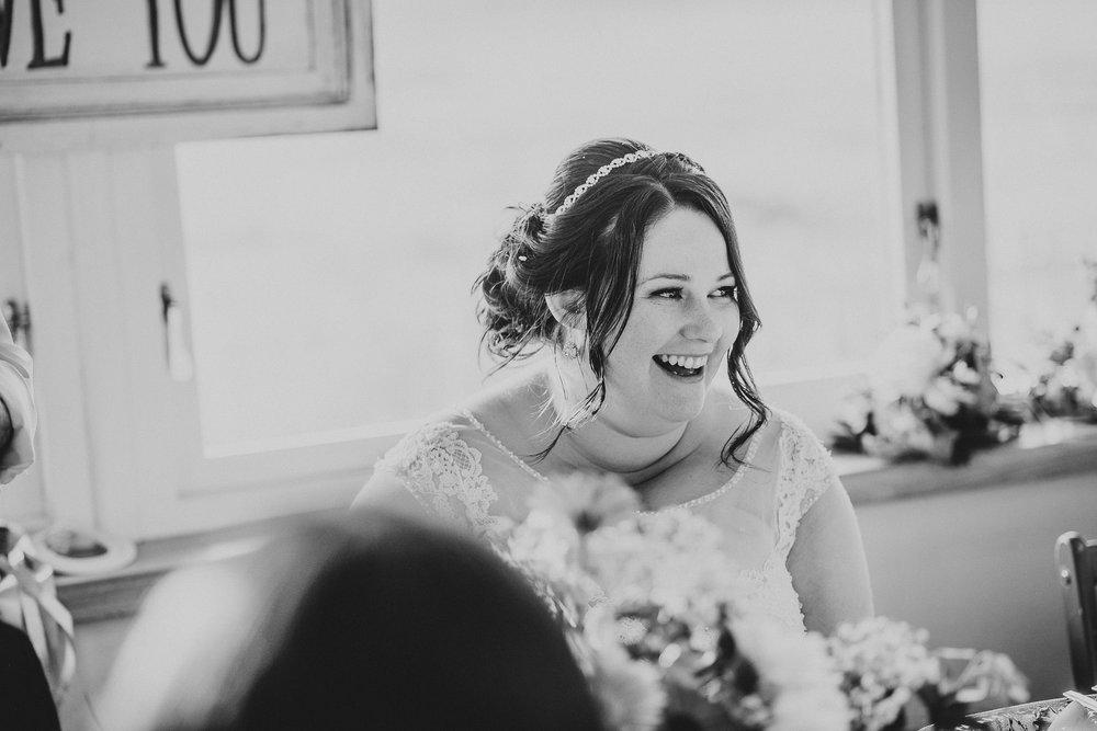 CORNWALL-WEDDING-PHOTOGRAPHER-162.jpg