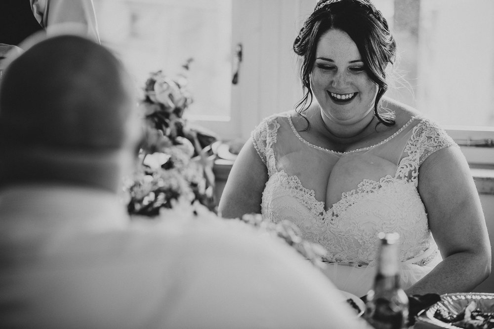 CORNWALL-WEDDING-PHOTOGRAPHER-164.jpg