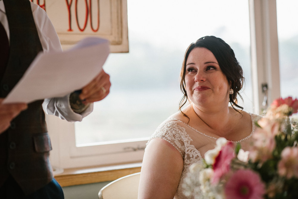CORNWALL-WEDDING-PHOTOGRAPHER-165.jpg