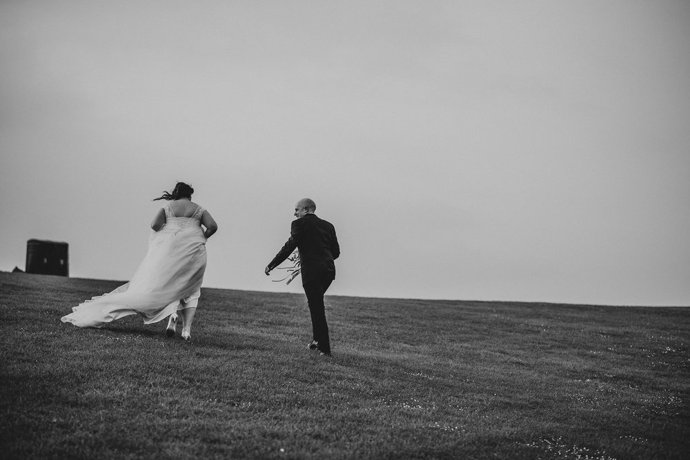 CORNWALL-WEDDING-PHOTOGRAPHER-167.jpg