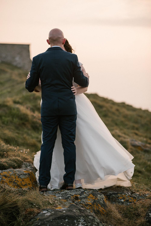 CORNWALL-WEDDING-PHOTOGRAPHER-168.jpg