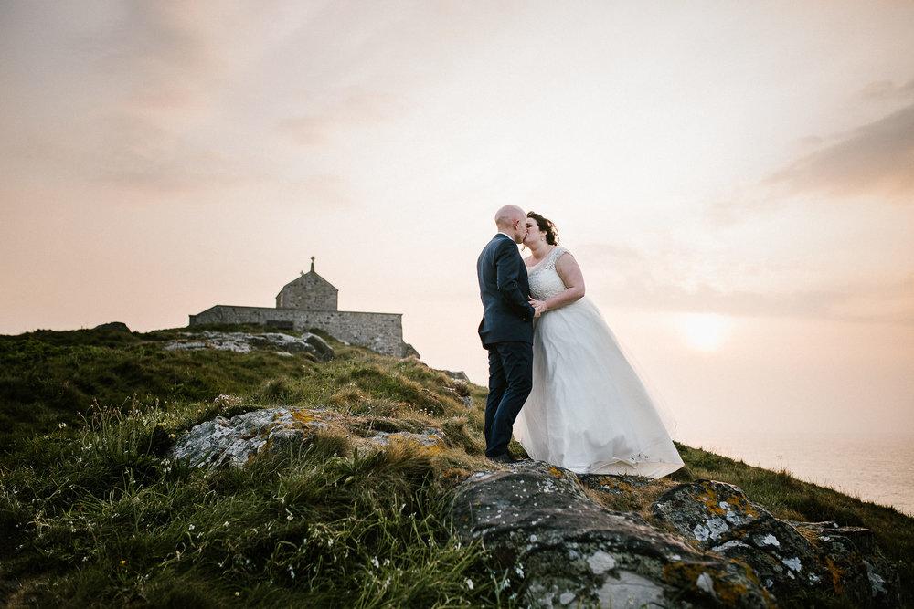 CORNWALL-WEDDING-PHOTOGRAPHER-169.jpg