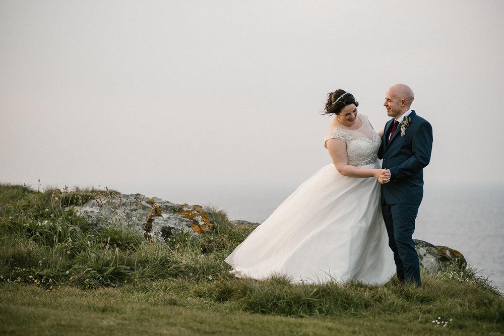 CORNWALL-WEDDING-PHOTOGRAPHER-171.jpg