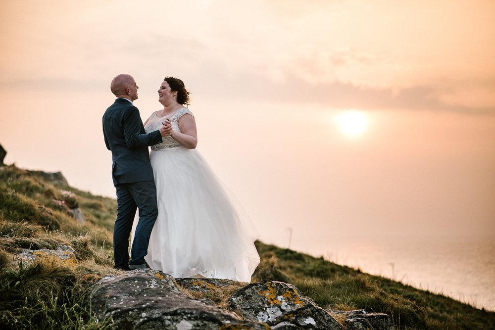 CORNWALL-WEDDING-PHOTOGRAPHER-170.jpg