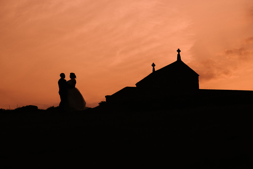 CORNWALL-WEDDING-PHOTOGRAPHER-172.jpg