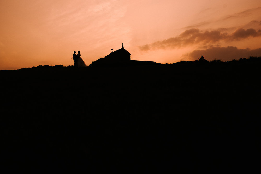 CORNWALL-WEDDING-PHOTOGRAPHER-173.jpg