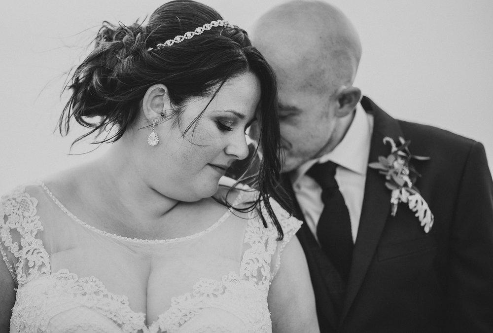 CORNWALL-WEDDING-PHOTOGRAPHER-175.jpg