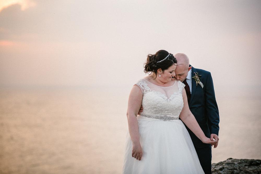 CORNWALL-WEDDING-PHOTOGRAPHER-174.jpg