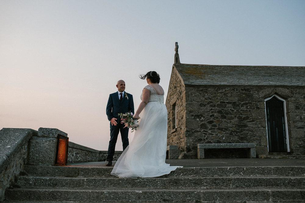 CORNWALL-WEDDING-PHOTOGRAPHER-177.jpg