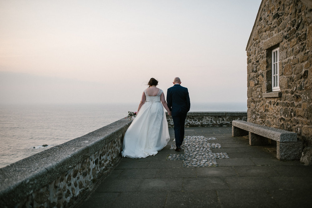CORNWALL-WEDDING-PHOTOGRAPHER-179.jpg