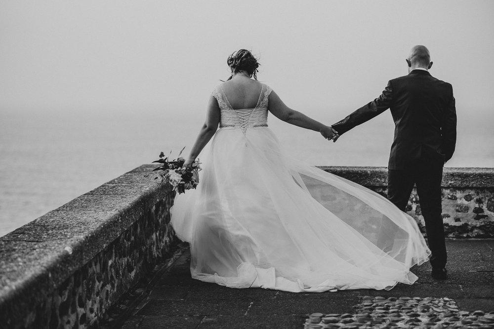 CORNWALL-WEDDING-PHOTOGRAPHER-180.jpg