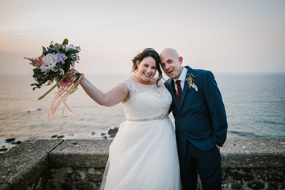 CORNWALL-WEDDING-PHOTOGRAPHER-182.jpg