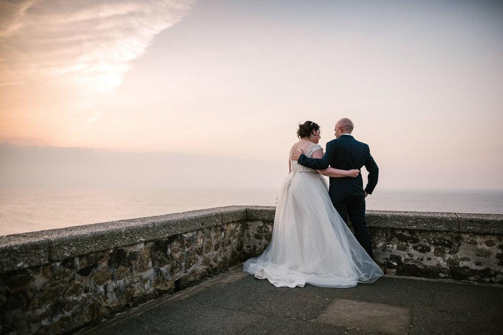 CORNWALL-WEDDING-PHOTOGRAPHER-181.jpg