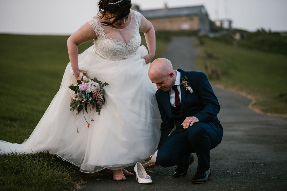 CORNWALL-WEDDING-PHOTOGRAPHER-185.jpg