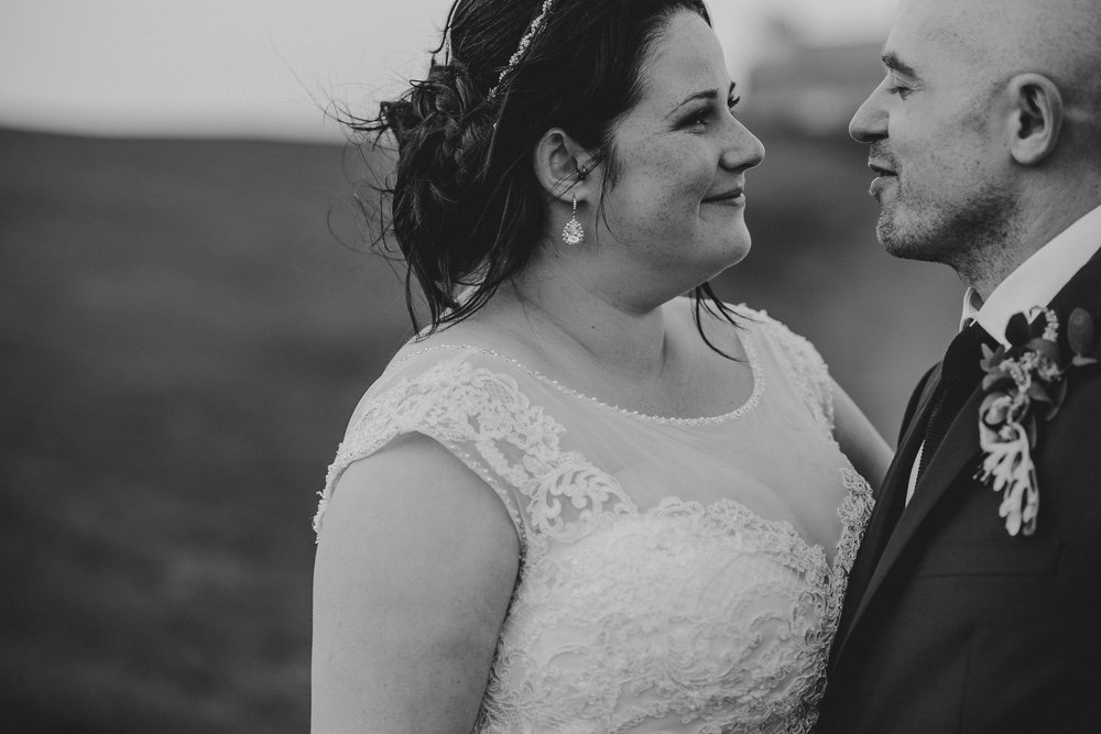 CORNWALL-WEDDING-PHOTOGRAPHER-186.jpg