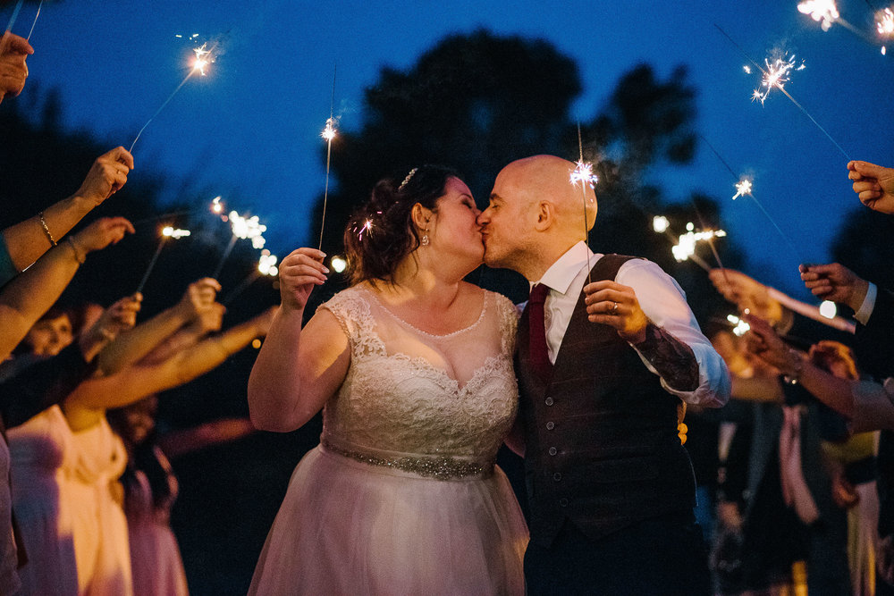 CORNWALL-WEDDING-PHOTOGRAPHER-191.jpg