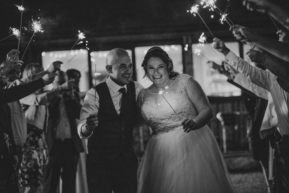 CORNWALL-WEDDING-PHOTOGRAPHER-190.jpg