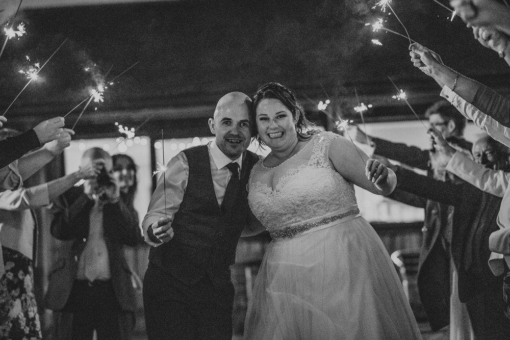 CORNWALL-WEDDING-PHOTOGRAPHER-192.jpg