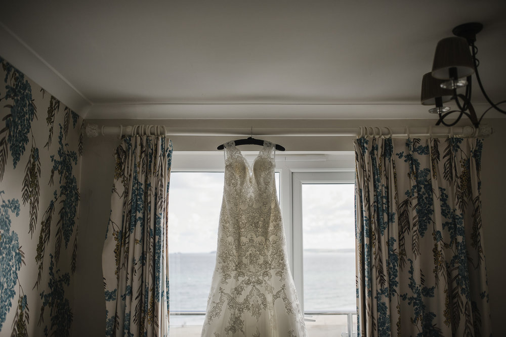 CORNWALL-WEDDING-PHOTOGRAPHER-2469.jpg