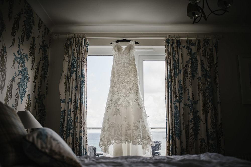 CORNWALL-WEDDING-PHOTOGRAPHER-2472.jpg
