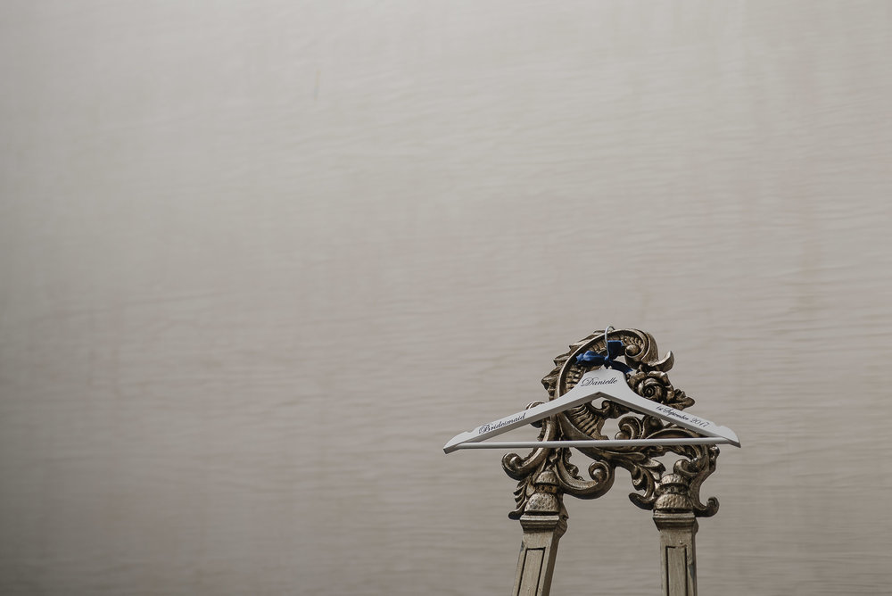 CORNWALL-WEDDING-PHOTOGRAPHER-2475.jpg