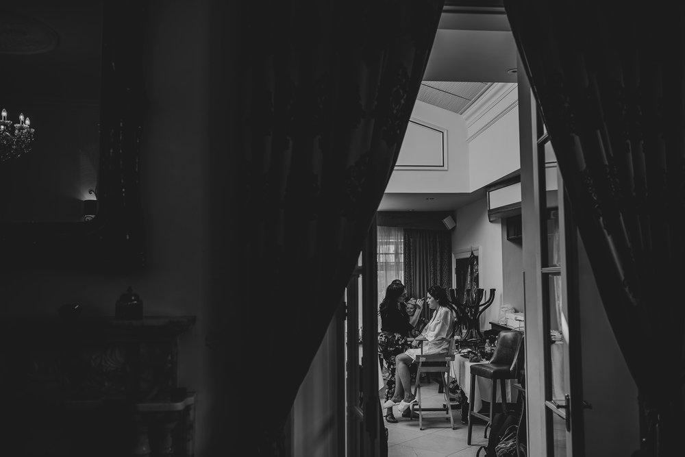 CORNWALL-WEDDING-PHOTOGRAPHER-2479.jpg