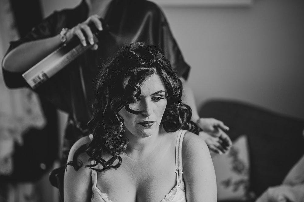 CORNWALL-WEDDING-PHOTOGRAPHER-2491.jpg