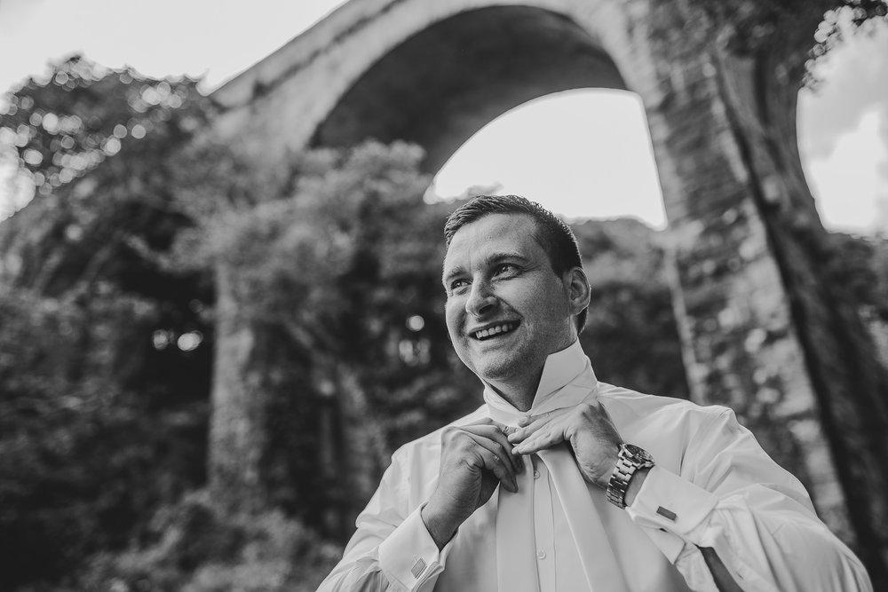 CORNWALL-WEDDING-PHOTOGRAPHER-2492.jpg