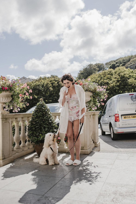 CORNWALL-WEDDING-PHOTOGRAPHER-2490.jpg