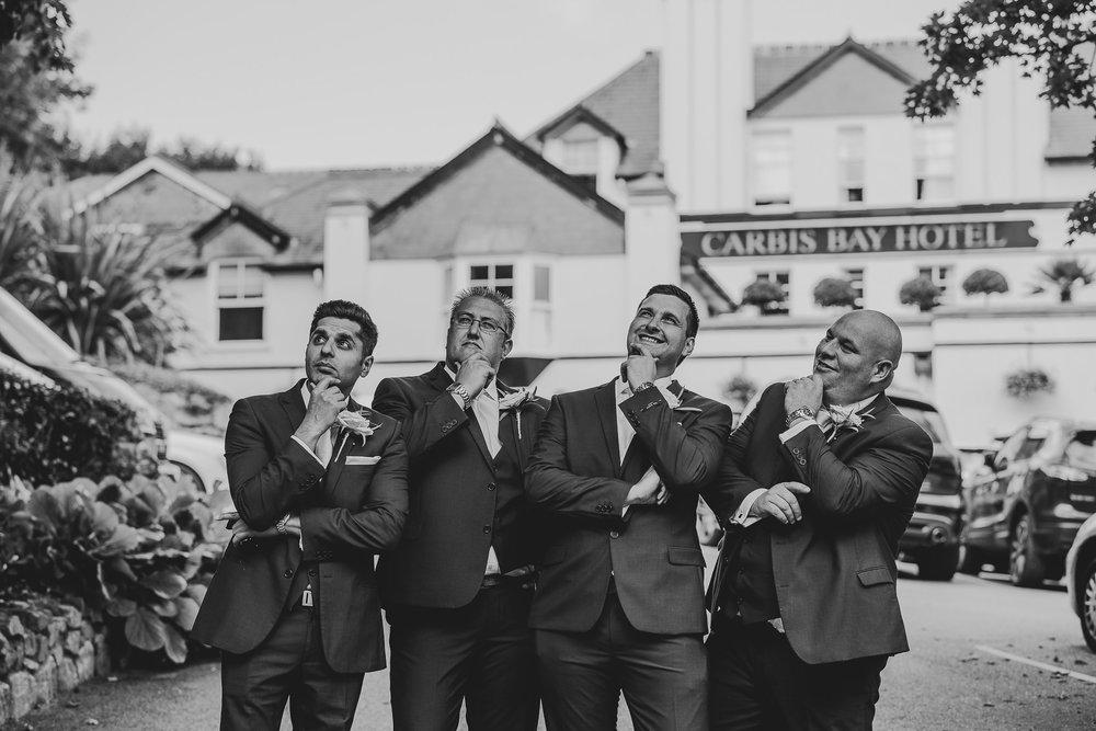 CORNWALL-WEDDING-PHOTOGRAPHER-2494.jpg